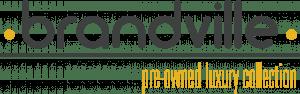 brandville-abania-logo